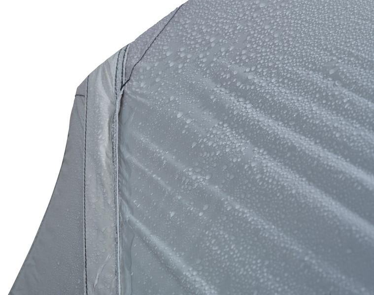 Zelt Für Zwei Personen Leicht : Msr hubba nx ultraleichtes zelt für zwei personen