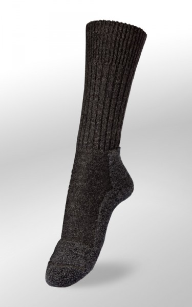 veith outdoor socke strong warme wandersocke aus. Black Bedroom Furniture Sets. Home Design Ideas